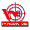 VM Productions